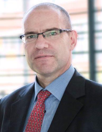 G.W.P. AG_Jörg Faust_CEO_2