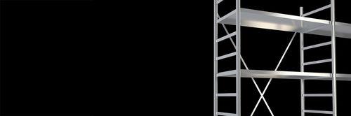 2015-11-11 Header shelving add-on aluminium_Detail view